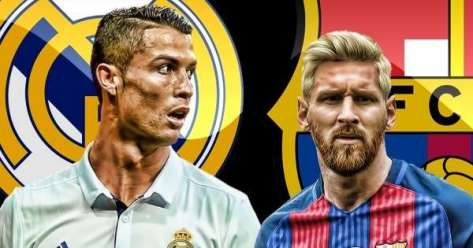 el-clasico-real-madrid-vs-barcelona-quiz-1492868790-800